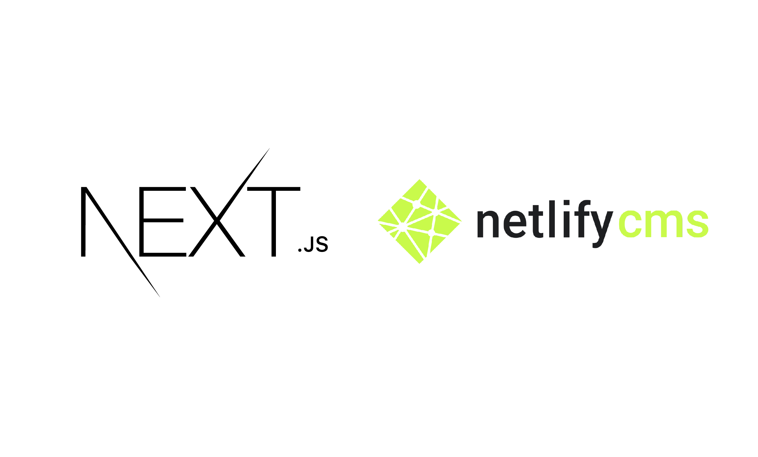 /img/next-netlify.png